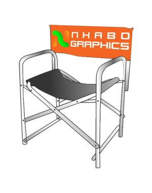 branded-director-chair