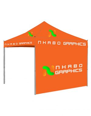 Branded-Gazebo-full-Wall