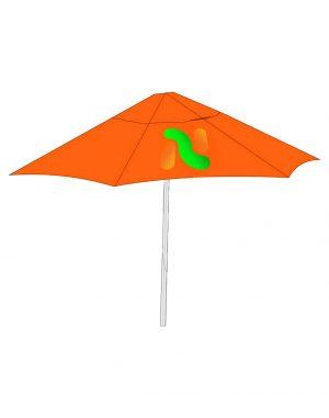 hexagonal-umbrella