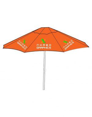 branded-octagonal-umbrella