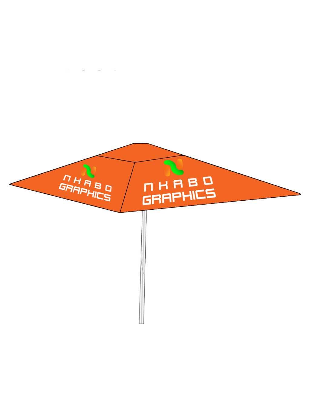 branded-square-umbrella