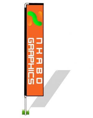 branded-telescopic-flag